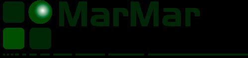 Marmar Insurance Agency